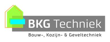 BKG Techniek